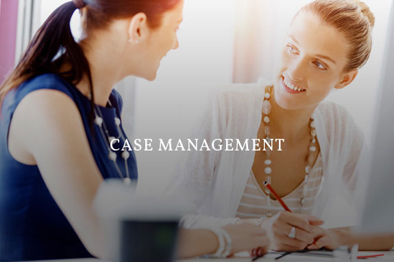 services-case